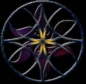 Ultronimus Logo