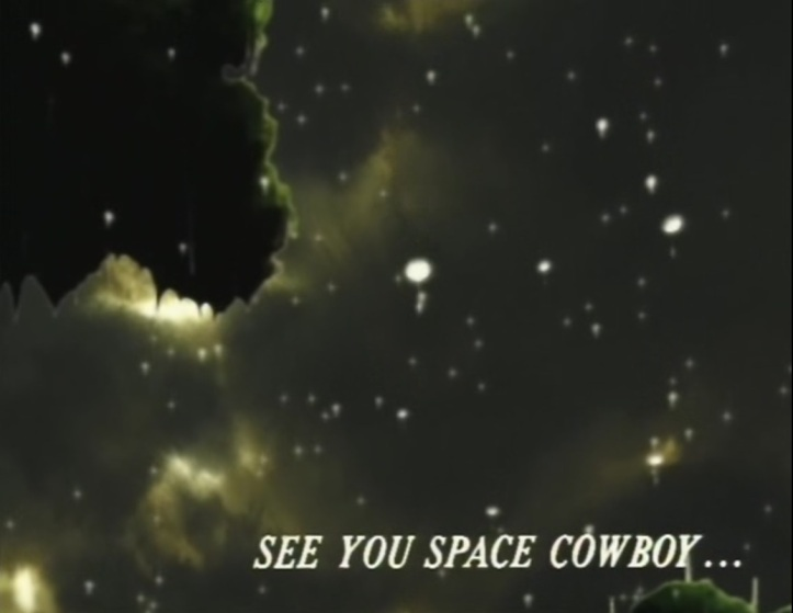 episode-8-see-you-space-cowboy