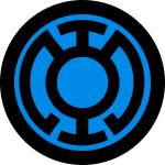 blue_lantern_symbol