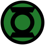 green_lantern_corps_symbol_fill_by_mr_droy-d613gq7