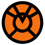 orange_lantern_corps_symbol_fill_by_mr_droy-d613gtb