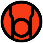 red_lantern_corps_symbol_fill_by_mr_droy-d613gsv