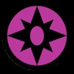 starsapphiresymbol
