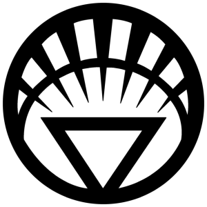 white_lantern_corps_symbol_fill_by_mr_droy-d61ffiy