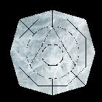 blessed-inversion-3-0-emblem