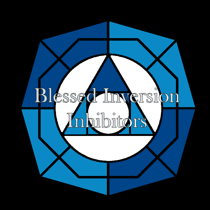 blessed-inversion-inhibitors-emblem