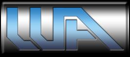 WA Emblem