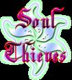 Soul Thieves Emblem (Text)