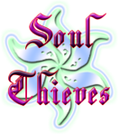 Soul Thieves Emblem (Text)