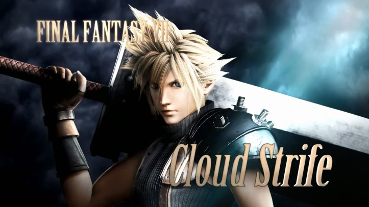 DFF15_Cloud_Trailer
