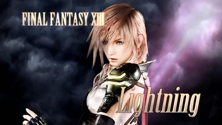 DFF15_Lightning_Trailer