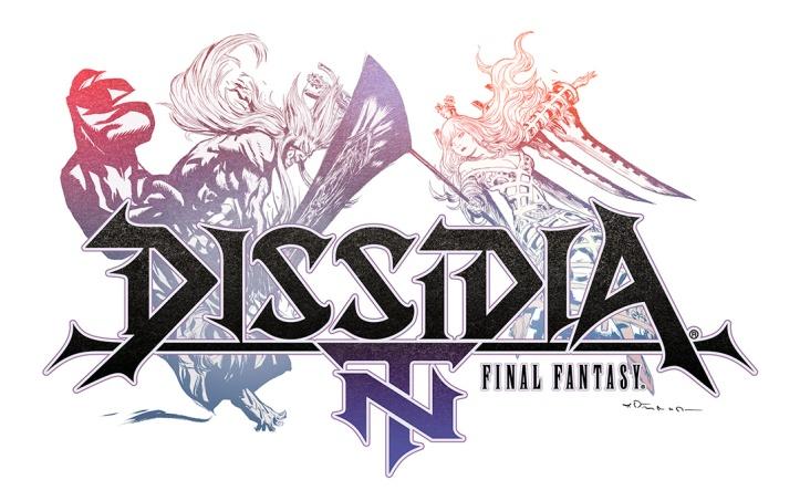 dissidia-final-fantasy-nt-logo