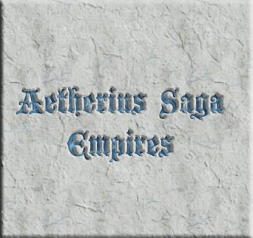 Aetherius Saga Empires
