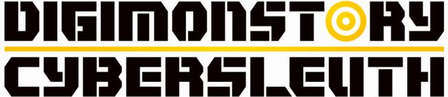 DigimonstoryCybersleuth_Logo_black