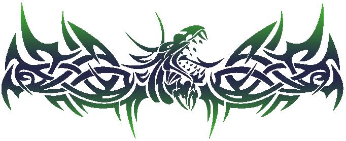 Jared Logo copy