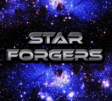 Star Forgers 8.0