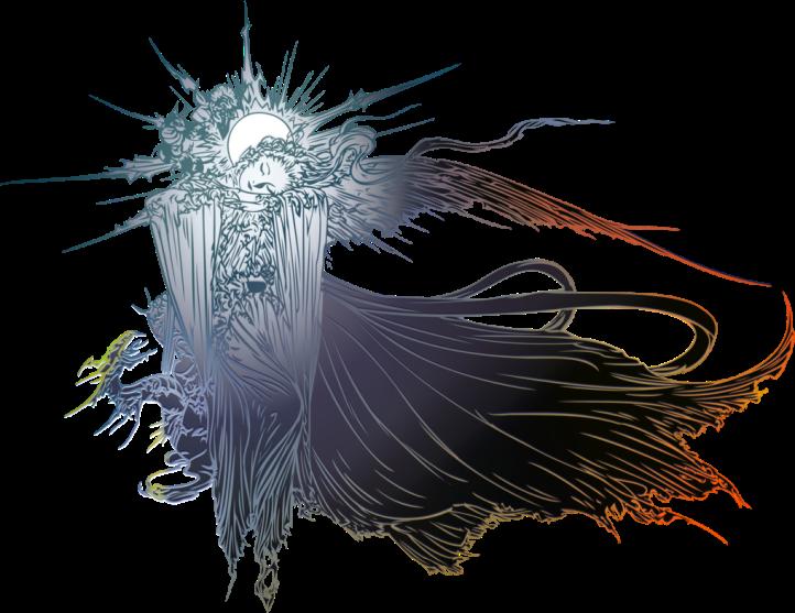 final_fantasy_xv_logo_by_eldi13-d69dgnf