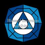 Blessed Inversion Inhibitors Emblem