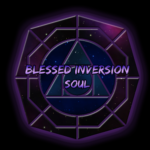 Blessed Inversion Soul Emblem