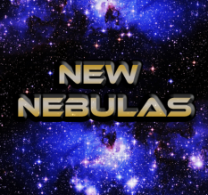 New Nebulas Emblem