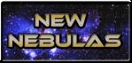 New Nebulas