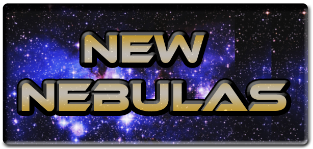 New Nebulas