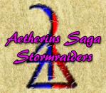 AS Stormraiders (Purple)