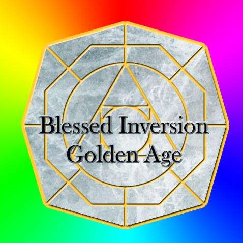 Pride Month- BI Golden Age