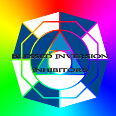 Pride Month- BI Inhibitors