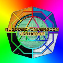 Pride Month- BI Universe