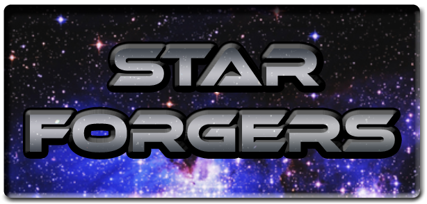 Star Forgers 7.0