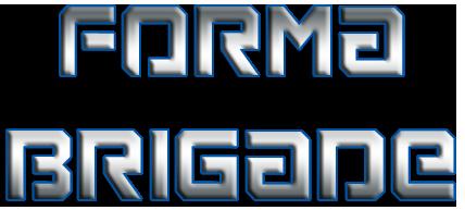 Forma Brigade (Small)