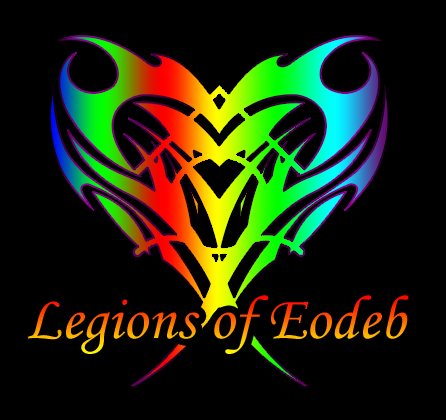 Legions of Eodeb