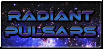 Radiant Pulsars