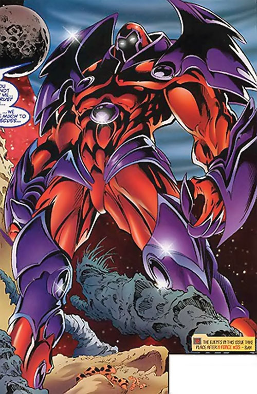 Onslaught-Marvel-Comics-c