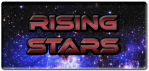 Rising Stars Event