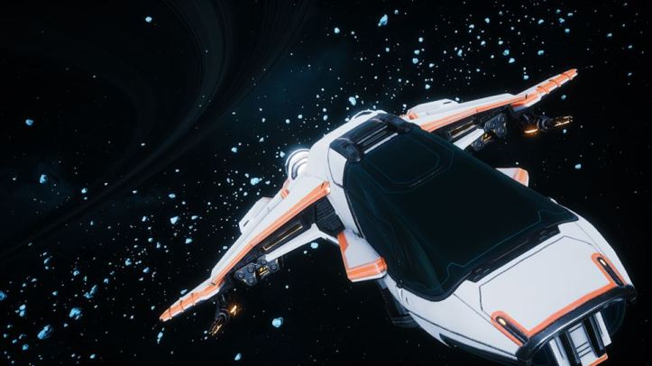 everspace_flyby