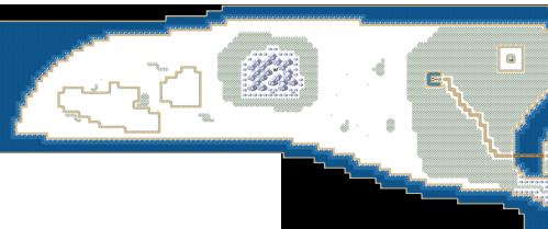 Zeratal Map 16%b