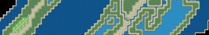 Zeratal Map 48%d
