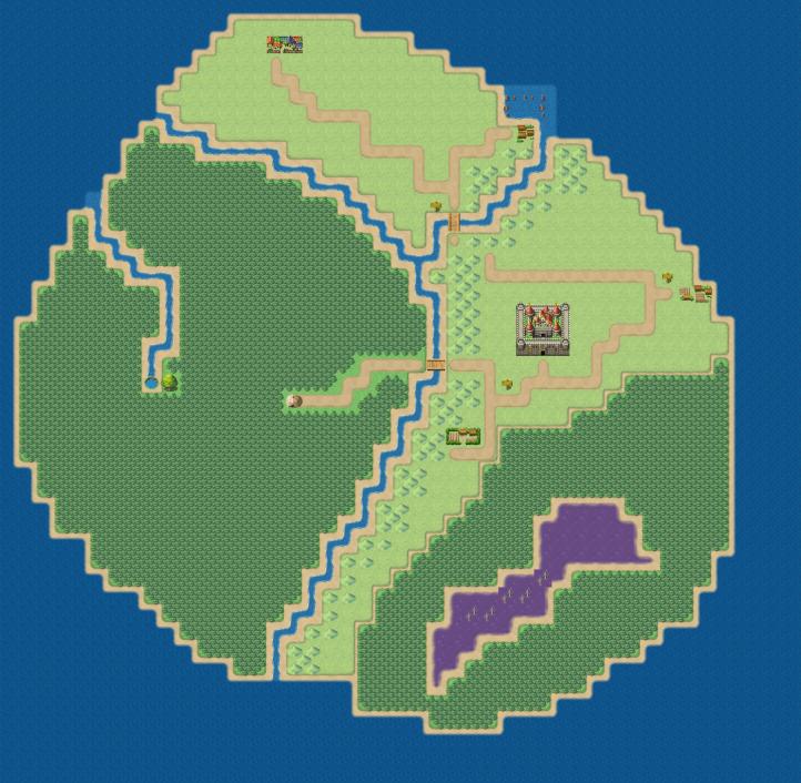 Map020