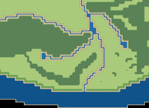 Southern Kaigea