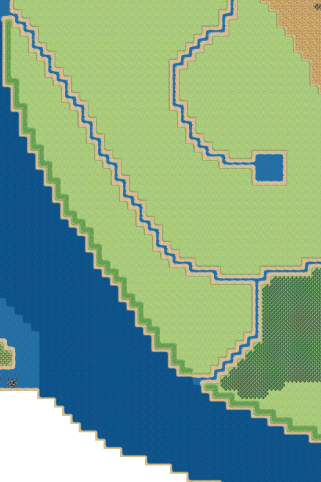Western Kaigea